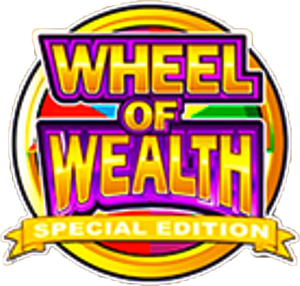 Spiele Wheel Of Wealth Special Edition - Video Slots Online