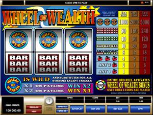 spielautomat ohnr geld gewinn
